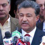 mayor sheikh ansar aziz restore
