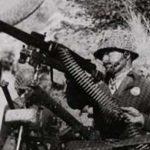 mazhar barlas 1965 war column