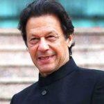 qayyum nizami urdu writer naya pakistan imran khan