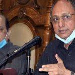 saeed ghani and imtiaz sheikh 6-5-2020