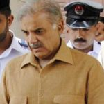 shahbaz sharif nab money laundering case