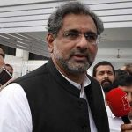shahid khaqan abbasi tv channel