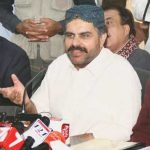 syed nasir hussain shah youm-e-may message
