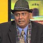 tanvir zahoor urdu writer actor aman ullah