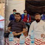 al qadir foundation malir free eye clinik 2532021