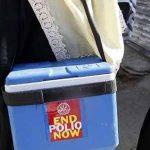 polio workers credit shaharyar gull 332021