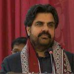 syed nasir hussain shah 322021